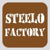 STEELO FACTORY